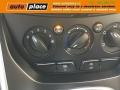 obrázek vozu FORD C-MAX II 11-14 1.0 Ecoboost 92kW