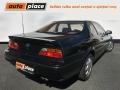 obrázek vozu HONDA LEGEND kupé  3.2i V6 151kW