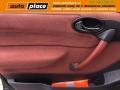 obrázek vozu MERCEDES-BENZ A 190i 92kW