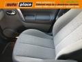 obrázek vozu RENAULT GRAND SCÉNIC FACELIFT 07-10 2.0i 16V 99kW