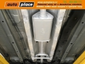 obrázek vozu ALFA ROMEO 159 Sportwagon 1.8TBi 147kW