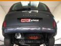 obrázek vozu RENAULT GRAND  ESPACE FACELIFT 07-15 2.0 Turbo 125kW