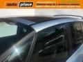 obrázek vozu RENAULT GRAND  ESPACE IV FACELIFT 07-15 2.0T 125kW