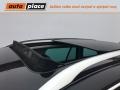 obrázek vozu MERCEDES-BENZ C  180K 105kW