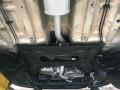 obrázek vozu CITROËN XSARA PICASSO  1.6i 16V 80kW
