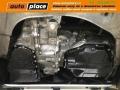 obrázek vozu RENAULT MEGANE 09- 2.0i 103kW