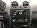 obrázek vozu VW CADDY  2.0Tdi Common-Rail 81kW