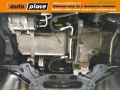 obrázek vozu CITROËN XSARA PICASSO  2.0HDi 66kW