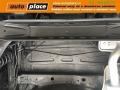 obrázek vozu ŠKODA OCTAVIA III 13-16 1.4TSI 103kW