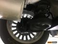 obrázek vozu FIAT 500 1.2i 8V 51kW