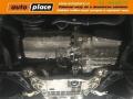 obrázek vozu ŠKODA OCTAVIA II 05-08 2.0Tdi 103kW