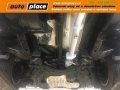obrázek vozu HONDA CR-V 2.2 i-DTEc 110kW