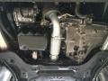 obrázek vozu PEUGEOT 5008 1.6Turbo 115kW