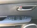 obrázek vozu MAZDA 6 2.2 CRDT Exclusive 120kW
