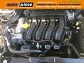 obrázek vozu RENAULT FLUENCE 1.6i 16V 81kW