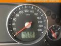 obrázek vozu FORD MONDEO 04-07 2.0i 107kW