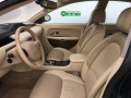 obrázek vozu CITROËN C6 2.7 HDi V6 150kW