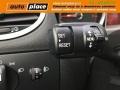 obrázek vozu FORD FOCUS 08-11 1.8i 16V 92kW