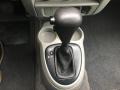 obrázek vozu RENAULT KANGOO  1.6 16V 70kW
