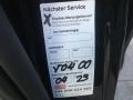 obrázek vozu SEAT ALHAMBRA  1.4 TSI Reference Eco 110kW