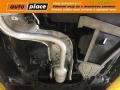 obrázek vozu RENAULT ESPACE FACELIFT MODEL 07-15 2.0dCi 127kW