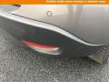 obrázek vozu RENAULT SCÉNIC III 10-16 1.4TCe 96kW
