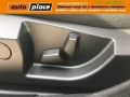 obrázek vozu BMW 5 3.0xd 173kW