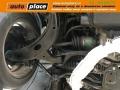 obrázek vozu SUBARU LEGACY II  2.5i 115kW