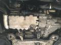 obrázek vozu ŠKODA OCTAVIA II 05-08 2.0TFSI 147kW