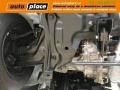 obrázek vozu CITROËN C-Elysée 1.6VTi 85kW