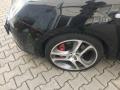 obrázek vozu VW NEW BEETLE  1.8 Turbo 20V 110kW