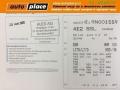 obrázek vozu AUDI S8 FACELIFT 08-10 5.2 V10 331kW