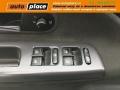 obrázek vozu SEAT ALHAMBRA  2.8 V6 150kW