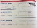 obrázek vozu VOLVO V70 01-05 2.5T 154kW