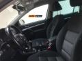 obrázek vozu ŠKODA OCTAVIA II Facelift 09 - 13 2.0TDi 103kW