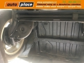 obrázek vozu DACIA SANDERO 1.6i 64kW