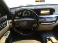 obrázek vozu MERCEDES-BENZ S 500 V8 285kW