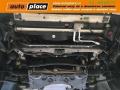 obrázek vozu MERCEDES-BENZ C kupé  230 Kompressor (1.8i) 141kW