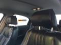 obrázek vozu ALFA ROMEO 159 2.2JTS 136kW