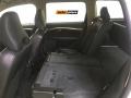 obrázek vozu VOLVO V70 07-12 D5 136kW