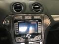 obrázek vozu FORD MONDEO 07-10 2.0TDCi 103kW