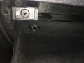 obrázek vozu VW GOLF VI 1.6TDi 77kW