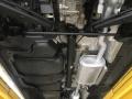 obrázek vozu VW TRANSPORTER V 03- 2.0TDi 103kW