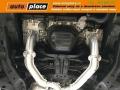 obrázek vozu SUBARU FORESTER 02-04 2.0ix 92kW