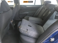 obrázek vozu ŠKODA SUPERB II 07-14 1.8TSI 118kW