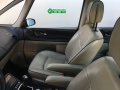 obrázek vozu RENAULT GRAND  ESPACE FACELIFT 07-15 2.0dCi 125kW