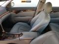 obrázek vozu MERCEDES-BENZ E W211 02-06 320i V6 4Matic 165kW