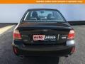 obrázek vozu SUBARU LEGACY IV 2.0D 110kW