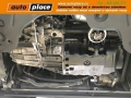 obrázek vozu OPEL VIVARO  1.9 CDTI 2.7t 74kW