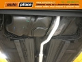 obrázek vozu SUZUKI SWIFT III  1.3i 67kW